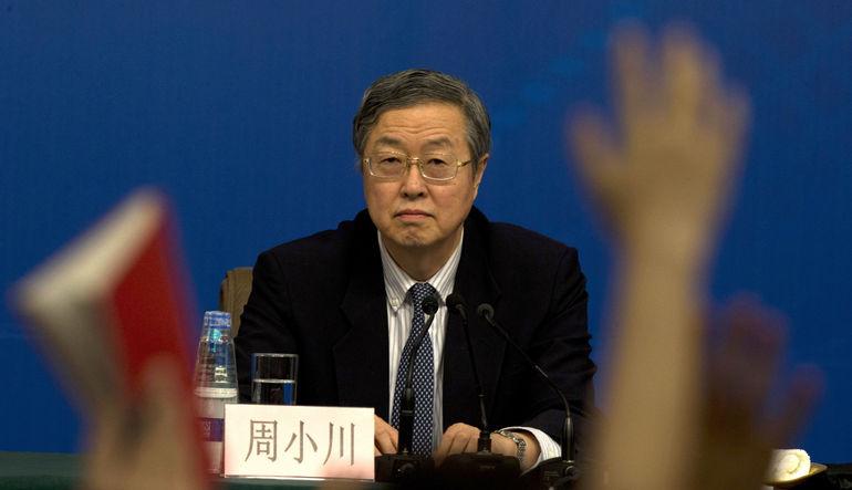 Çin Merkez Bankası tarafından yapılan faiz indirimi açıklamasından çıkartılan mesajlar
