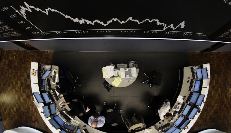 Merkez bankalarının likidite desteği tersi tepiyor