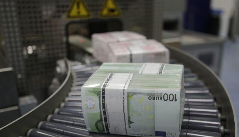 Türkiye'ye fon akımları zayıf seyrediyor