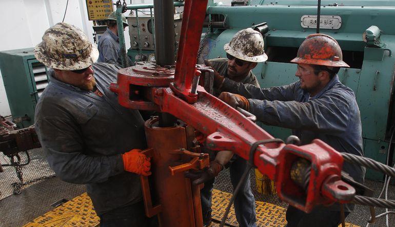 Ham petroldeki ralli boğaları zorluyor