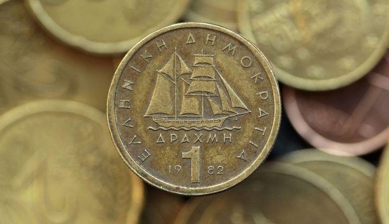 Yunanistan ekonomisinin çıkarabileceği dersler