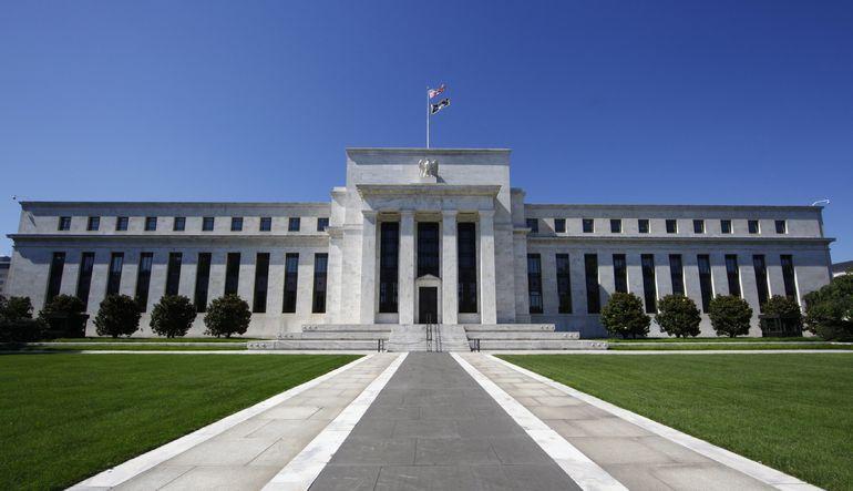 'Fed faiz artırımı rejim değişikliği olacak'