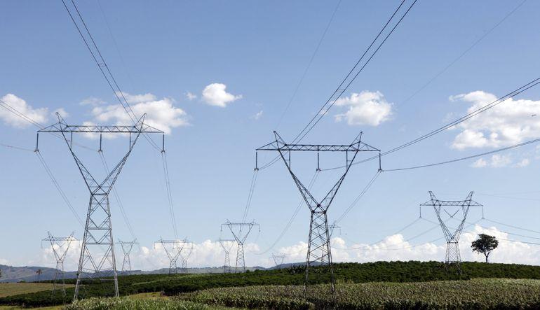 Nisan'da elektrik yatırımları düştü