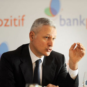 BANK POZİTİF SATILIYOR MU?