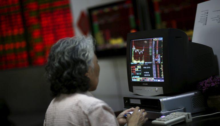 Ekonomistler Çin indiriminin devamını bekliyor