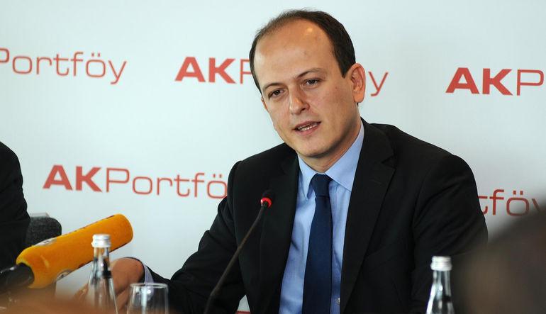 Ak Portföy, Türkiye'nin ilk gayrimenkul yatırım fonunu ihraç ediyor