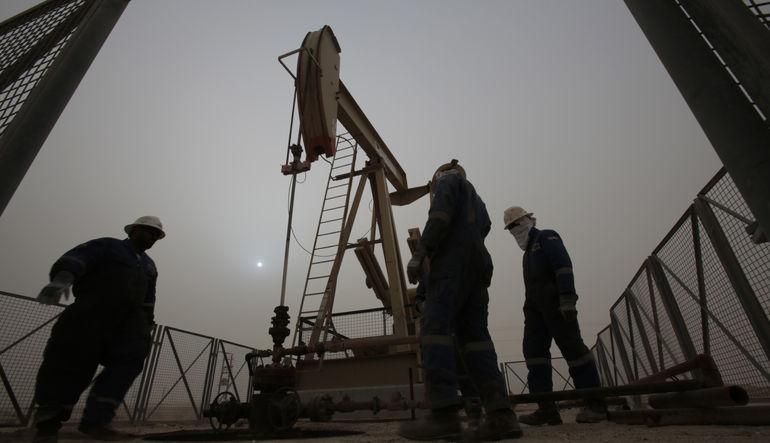 OPEC savaş kılıçlarını çıkarıyor