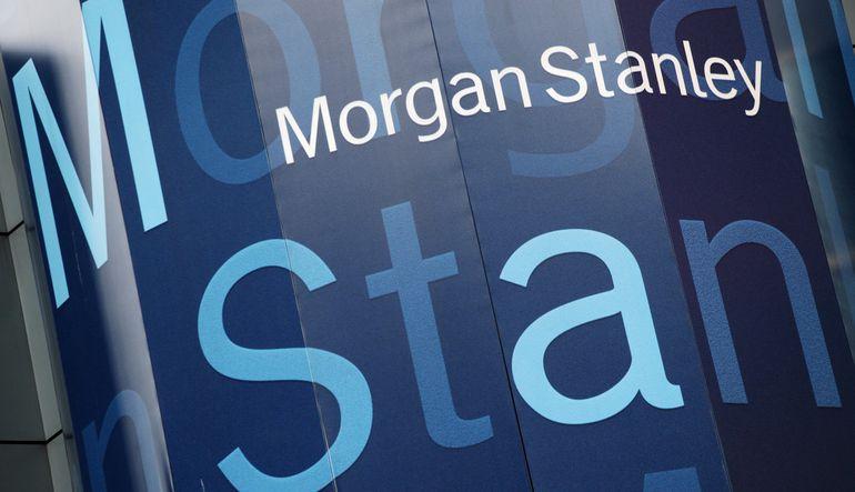 Morgan Stanley, banka fiyat hedeflerini düşürdü