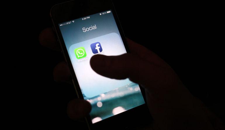 Facebook'tan haber yayıncılığını değiştirecek adım