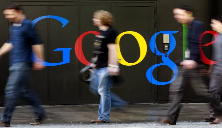 Google neleri 'unutacağına' nasıl karar veriyor?