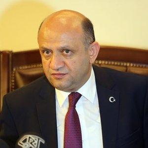 """BAKAN IŞIK: """"YERLİ OTODA 1'İNCİ FAZ BİTİYOR"""""""