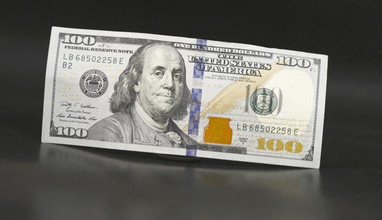 Dolar kuru  3 günde 2,70'den 2,59'a indi. Peki ama neden?
