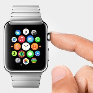 APPLE WATCH'DA HIRSIZLARA AÇIK KAPI BIRAKAN HATA