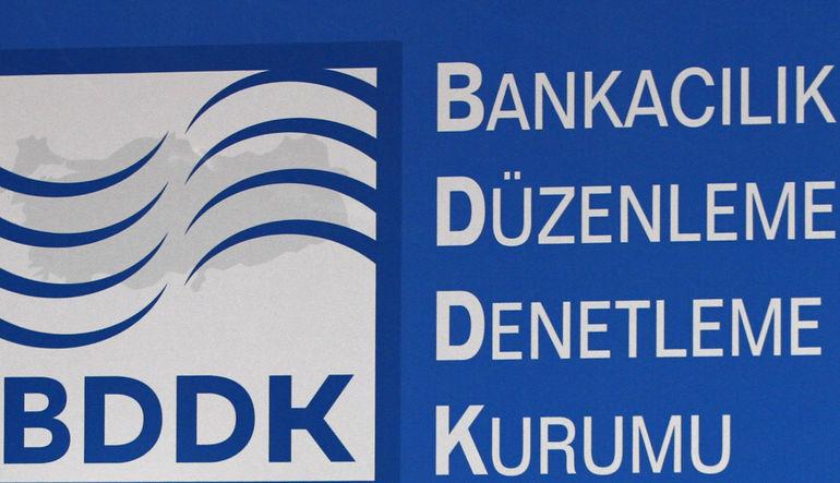6 aydır boş olan BDDK başkanlığı koltuğu Mehmet Ali Akben'in oldu