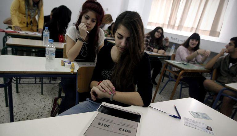6 grafikte Şubat'ta Türkiye'de işsizlik