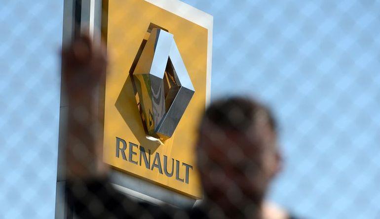 OYAK Renault'dan eylem sonrası ilk açıklama