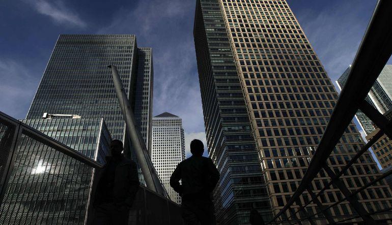 Önde gelen finans kuruluşlarının yöneticileri, uzun zamandır devam eden aşırı düşük faiz döneminin yarattığı risklere dair endişelerini dile getirdi