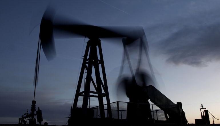 Suudi petrolünde 9 yıllık rekor