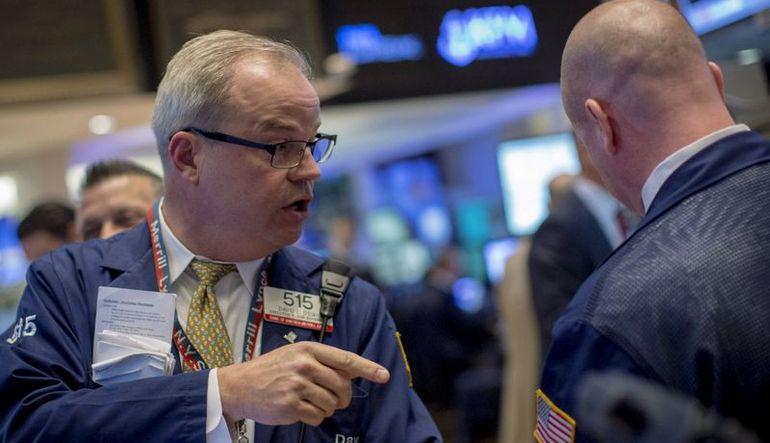 """""""S&P 500'deki değerlenme abartılı"""""""