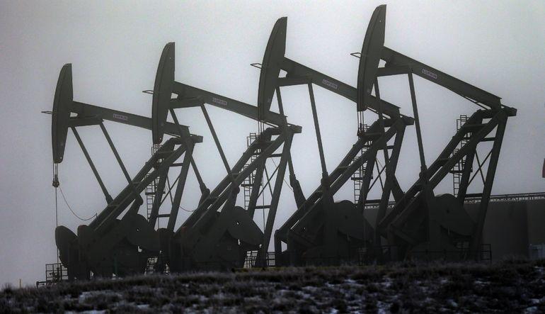 Goldman Sachs'ın petrol öngörüsü