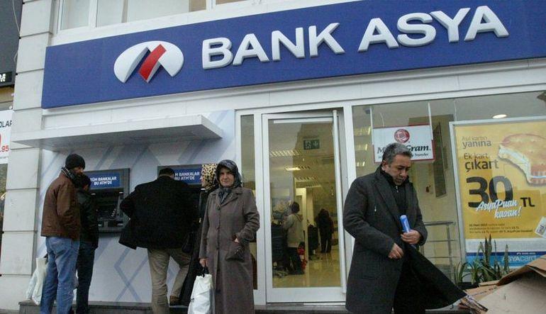 BDDK Başkanı'nından Bank Asya açıklaması