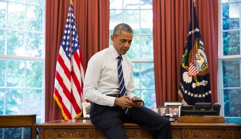 Obama'nın 200 milyar $'lık korkusu
