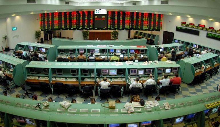Piyasalar için en iyi seçim senaryosu hangisi?