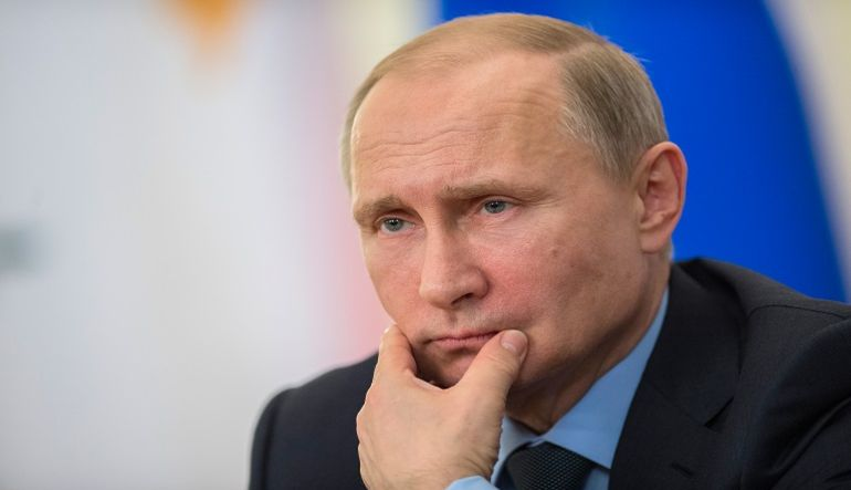 Rusya'dan beyin göçü hızlandı