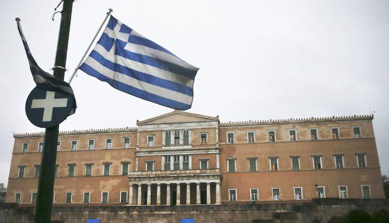 AMB Yunanistan için fonlamayı artırdı