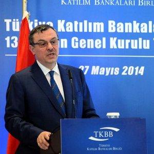 EMLAK BANKASI'DAN 'KATILIM' SÜPRİZİ