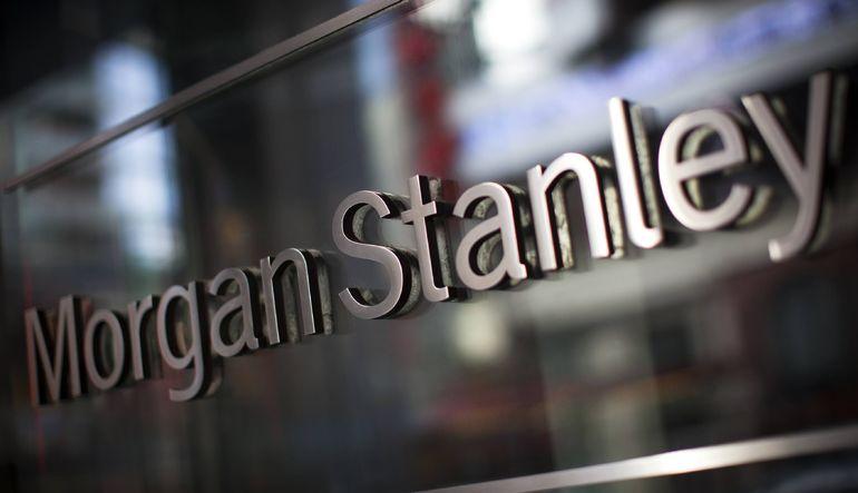 Morgan Stanley: Düşük enflasyon tahvilleri destekliyor