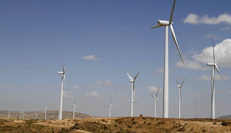 Suudi Arabistan, bu yüzyıl ortasına kadar fosil yakıt kullanımını sonlandırabileceğini söyledi