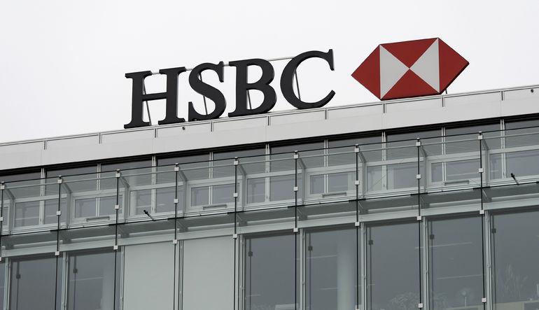 HSBC çıkış planını açıkladı