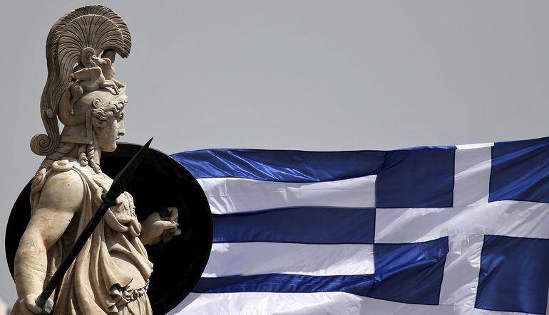 Almanya Maliye Bakanı Schaeuble'nin, Yunanistan'da paralel bir para birimine ihtiyaç olabileceğini söylediği idda edildi