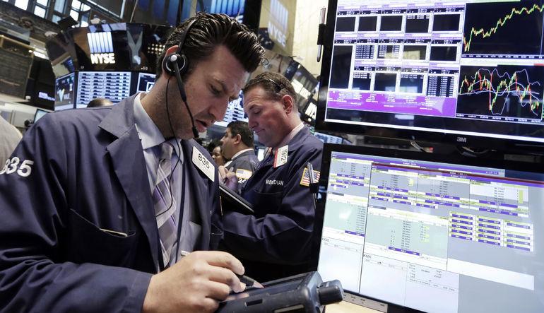 Piyasalarla ilgili okumanız gereken 5 haber