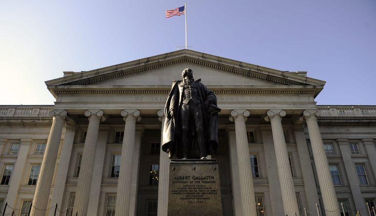 ABD tahvil faizleri yükseldi