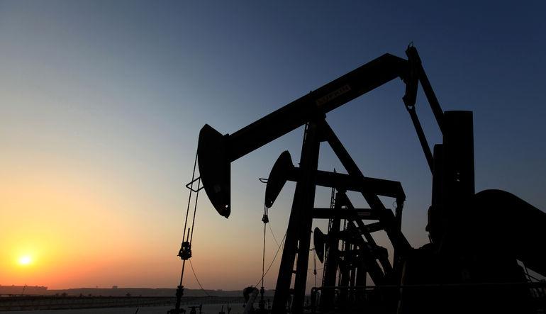 İran/Zanganeh: OPEC üretim tavanını değiştirmeyecek