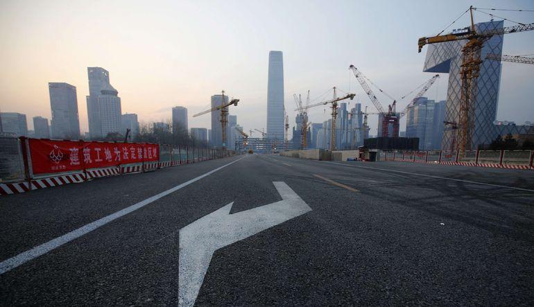 Çin borçlanma maliyetlerini indirmeye devam ediyor