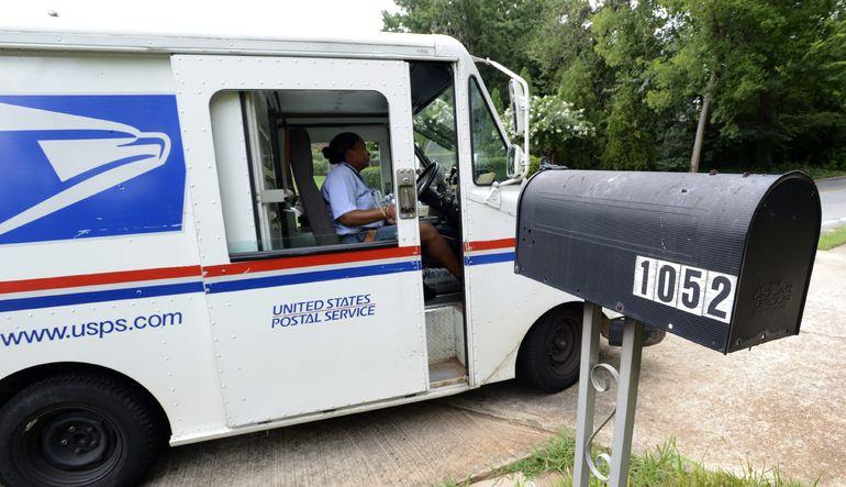 Karsan ABD postalarını taşımak için teklif verecek