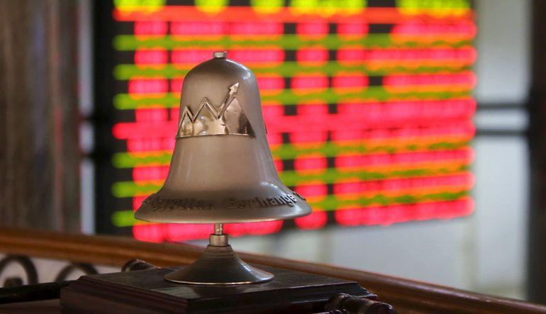 Gündemde öne çıkan ekonomi ve piyasa haberleri