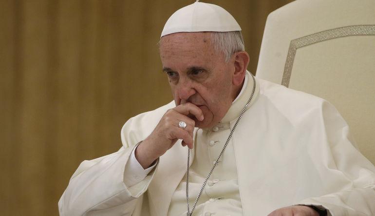 Papa internet kullanmıyor