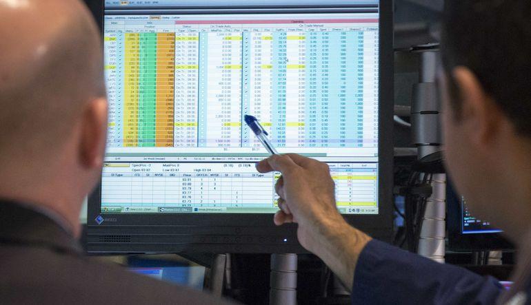 Piyasalar açıklamadan okumanız gereken 5 haber