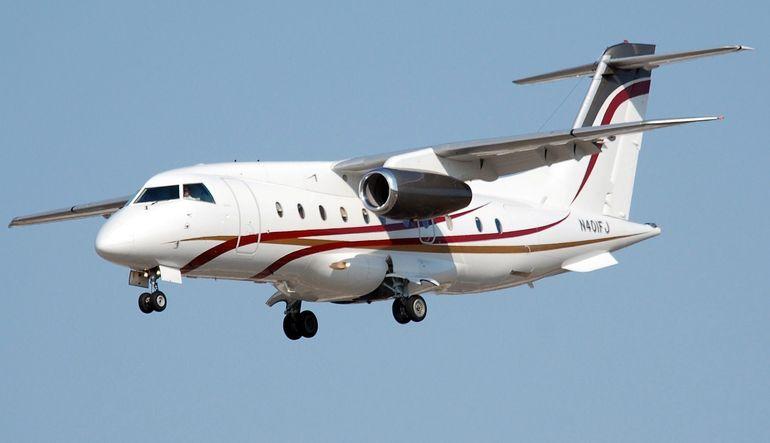 Başbakan Davutoğlu: Yerli uçakta ortak Dornier olacak