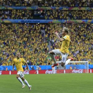 SPONSORLAR FIFA'DAKİ SKANDALDAN ENDİŞELİ