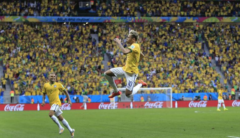 Sponsorlar FIFA'daki skandaldan endişeli