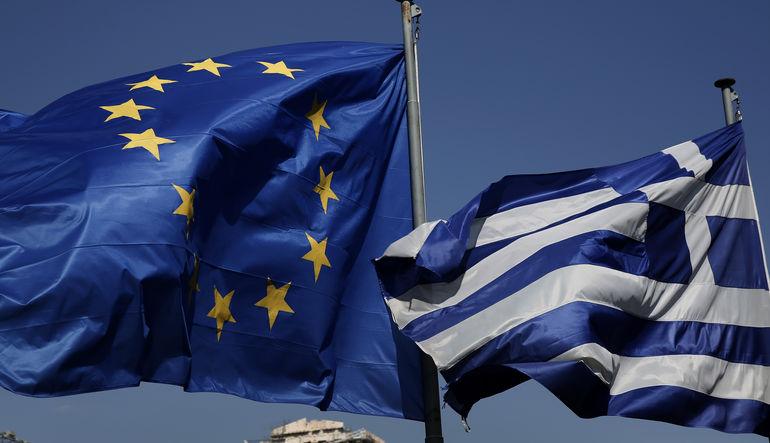 Yunanistan anlaşmaya varıldığı doğrulanmadı