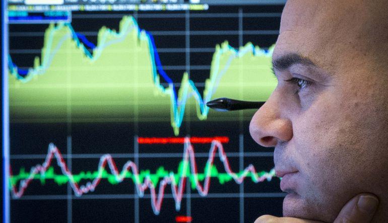 Piyasalar açılmadan okumanız gereken ve gündemde öne çıkan haberler