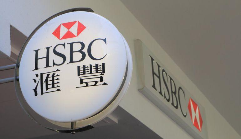 Çinli ICBC, HSBC'nin Türkiye'deki şubelerini mi satın mı alıyor?