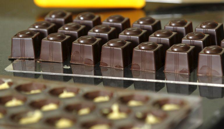 Lenovo, çikolataya baskı yapan printer ve giyene yol tarifi veren akıllı ayakkabı yapmaya hazırlanıyor
