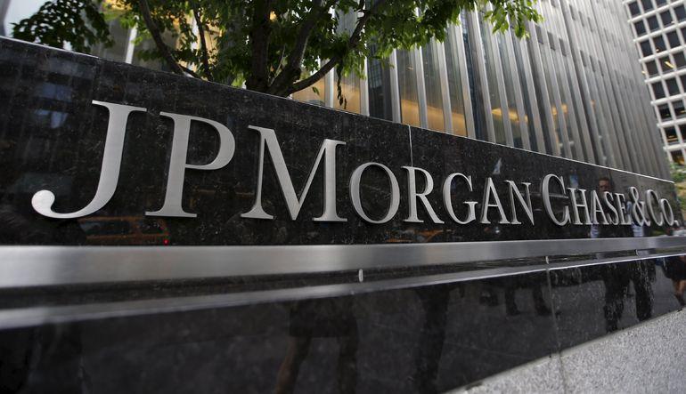 JP Morgan Chase, masraflarını azaltmak için 5 bini aşkın çalışanının işine son verecek
